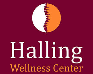 Halling Wellness Center