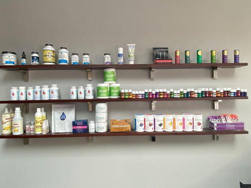 Supplements-(1)